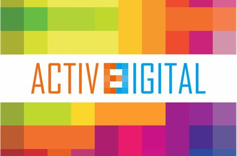 Wow Events, Candid and CPM come together for Active8Digital
