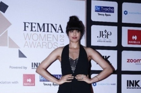 The 5th Edition of 'Femina Women Awards 2017' Celebrates Women Achievers