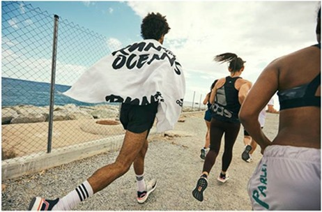 Adidas Announces Run For The Oceans 2019 To Educate & Empower Families Affected By Plastic Pollution