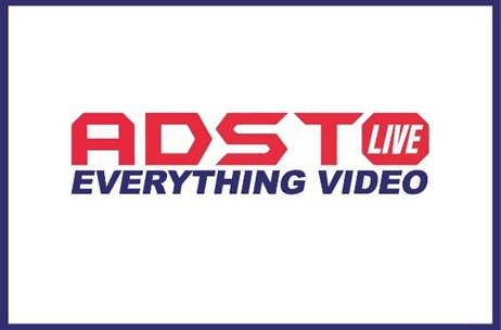 Adsto LIVE Manages the Video Production for Vh1 Supersonic, The Spoken Fest, RMWF & More!
