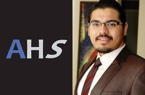 Absolute Hotel Services Appoints Prateek Dharkar as Director of Operations, South Asia & Middle East