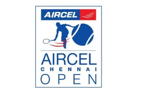 Aircel Chennai Open 2016 Marks the 20th Year; Announces a #Lineup of 24 Sponsors & Partners