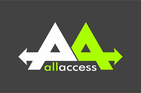 Shoman Marketing Solutions Launches 'All Access' to Focus on School Activation Programs