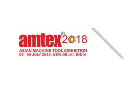 Twelve Countries To Participate In AMTEX 2018 Organised By Reed Triune Exhibitions