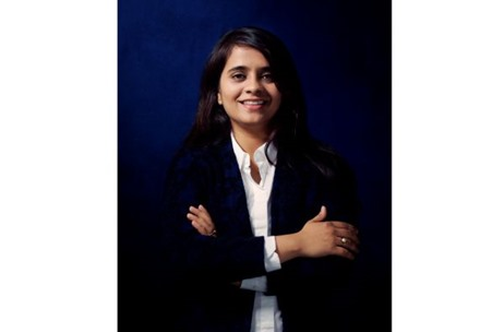 Apoorva Maheshwari Appointed as Director of Marketing for AccorHotels India