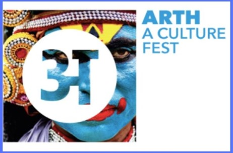 Arth - A Culture Fest by Zee LIVE Goes Virtual Amidst Covid-19 Crisis