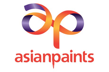 Asian Paints organizes a 'Jashn' night for its dealers