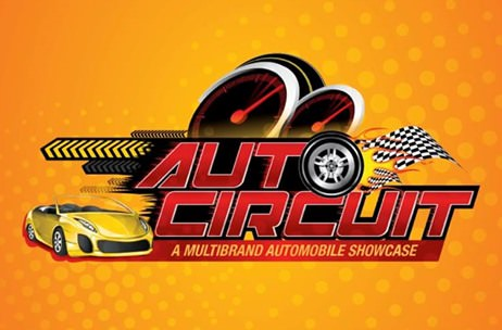Auto Circuit moves on to its second phase after a successful debut