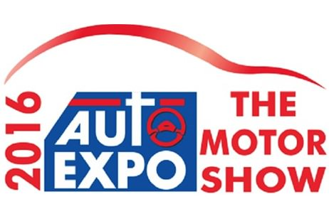 Auto Expo 2016: Who's Doing What!