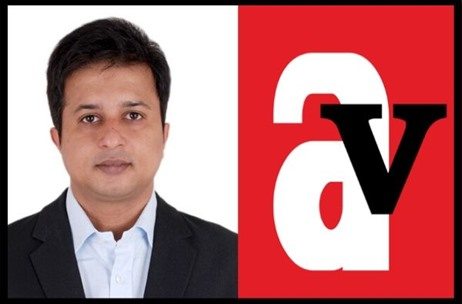 Ajay Vadhvani, AVS India Talks About the Challenges Faced, Future Initiatives & More!