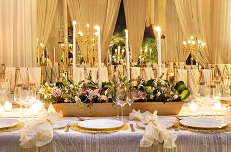 divine weddings events luxury kapoor bachchan reception rohit bal decor eventfaqs india