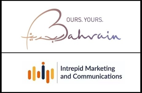 Intrepid Marketing to Promote Bahrain's Trade, Marketing and Communication Initiatives Across India
