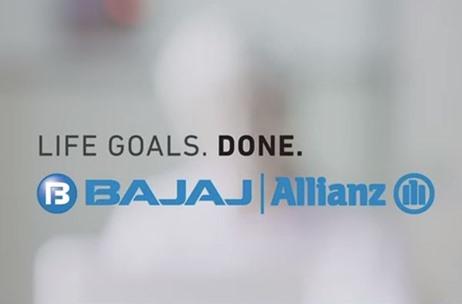 Bajaj Allianz Life Announces New Campaign 'Samjho Ho Gaya ...