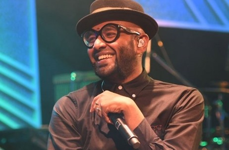 We're Doing a Lot of Wedding Shows Now; It Feels Nice to Get Back Into the Groove: Benny Dayal