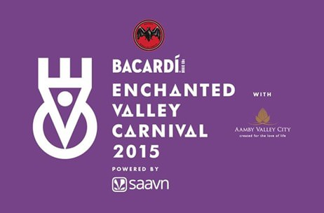 Bacardi EVC 2015 brings on board town planning consultants PCA Group