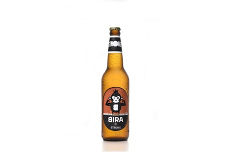 Bira 91 Launches Two New Beers In India