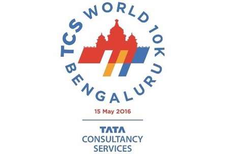 Procam International Presents 9th Edition of TCS World 10K
