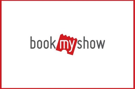 BookMyShow Partners with Comic On Nights to Launch 'Ha Ha Ha-Bibi' a Virtual Stand-Up Comedy Series