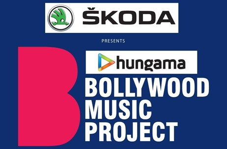 Musical Duo Ajay-Atul Revealed as a First Headliners of the 4th Edition of Bollywood Music Project