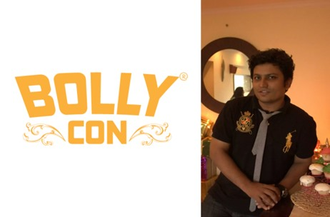 #BollywoodCulture to bring people together: Kenneth Hopkins, BollyCon