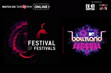 "#FoF Spotlight: ""Quality music and quality content lives forever"" - BollyLand"