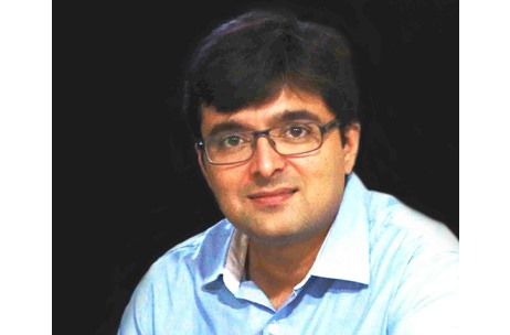 Milind Acharya Appointed as New Marketing Head for Bunge India