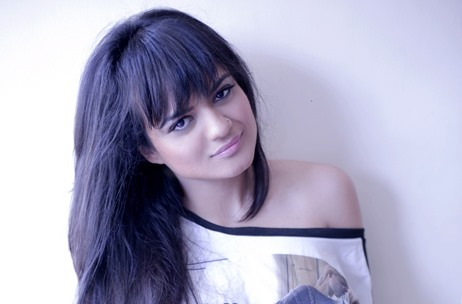 Every Artist Should Have a Manager as it Really Helps Your Life: Aditi Singh Sharma