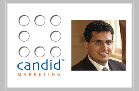 Candid Marketing Starts 2018 with Massive Account Wins!