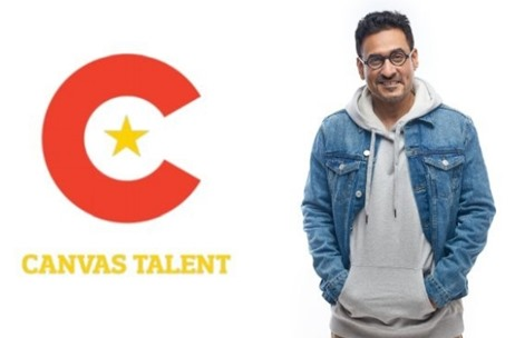 DJ Suketu to be Exclusively Managed by Canvas Talent