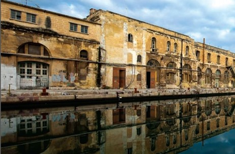 Film Productions Enhance Malta's Appeal as a Top MICE and Wedding Destination