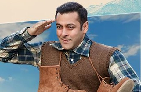 Cox & Kings Partners with Tubelight to Launch 'Pose Karo, Tubelight se Milo' Contest