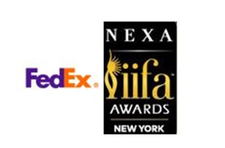FedEx Express Announces Association with IIFA Weekend & Awards in New York