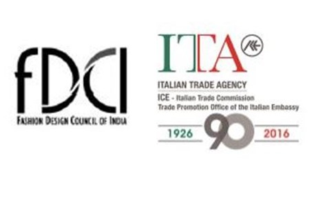 FDCI announces Italy as 'Partner Country'; Collaborates with Italian Trade Commission for AIFW SS'17