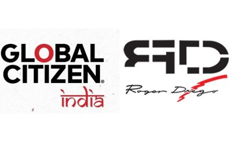 Roger Drego to Manage the Sound at Global Citizen Festival India, Reveals Sabbas Joseph