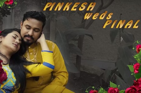 ROFL: Hilarious Jibe at Pre-wedding Videos by Stand-Up Comedian Abhish Mathew