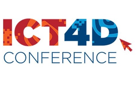 Hyderabad to Host 9th Annual ICT4D Conference