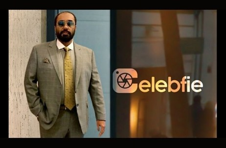 Celebfie Makes Celebrity Collaborations Transparent and Hassle-Free: Raminder Singh, Celebfie