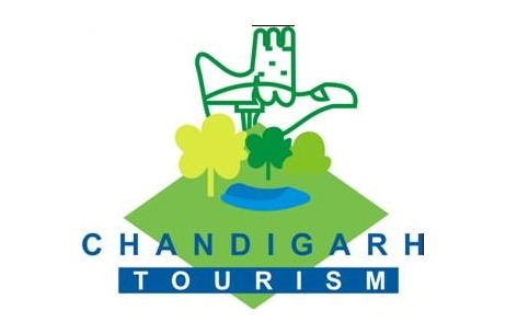 Percept Sports & Entertainment bags the marketing campaign for Chandigarh Tourism