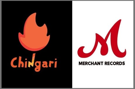Chingari Partners with Salim and Sulaiman's Merchant Records to Help Artistes Showcase their Talent