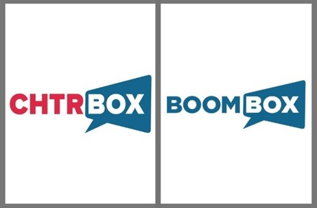 Chtrbox Launches Boombox, An Open Tool To Shortlist India's Celebrities & Mega Influencers