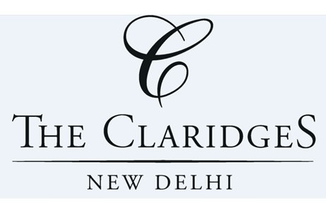 Sandeep Verma appointed as Director - Operations, The Claridges New Delhi