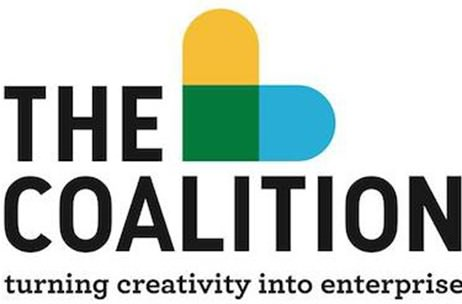 The Coalition 2 announces full line-up of speakers