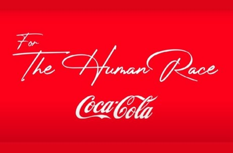 Coca-Cola Launches For the Human Race Campaign to Salute the Local Heroes Amidst COVID-19 Crisis!