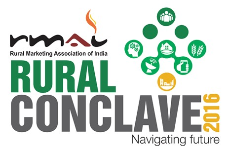 RMAI Gears Up to Host the 2nd Edition of Rural Conclave 2016 in the Capital