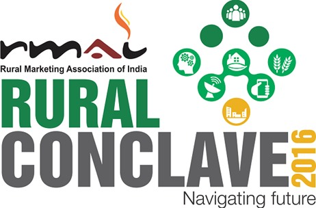 Rural Marketing Association of India Announces Agenda for the RMAI Rural Conclave 2016