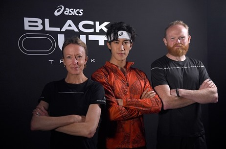 ASICS Launches Its Most Awaited Collection - GEL-KAYANO™ 25