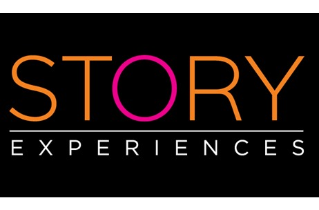 Story Rebrands Itself as STORY Experiences; Claims to be Bigger, Stronger, and Global