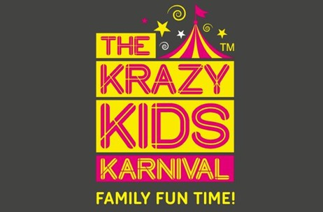 The Krazy Kids Karnival To Reintroduce Authenticity To Children At BKC, Mumbai