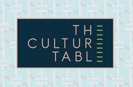 Brothers Incorporated and Rage Entertainment Come Together to Launch 'The Culture Table'