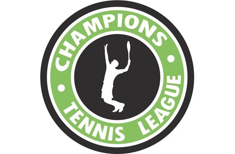 Phase 1 Appointed As Official Event Partner For Champions Tennis League 2015